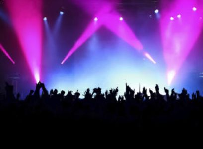 www.audireonline.it/ipoacusia/musica-e-danni-all-udito/danni-da-rumore/