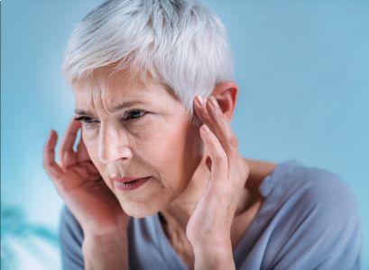 Prevenire la sordità e i disturbi editivi