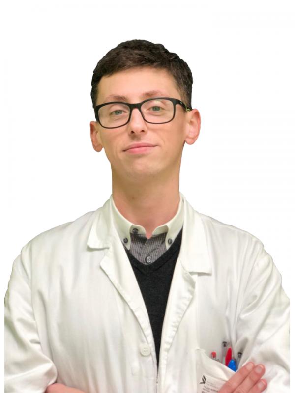omar-gatti-otorinolaringoiatra-vestibologo
